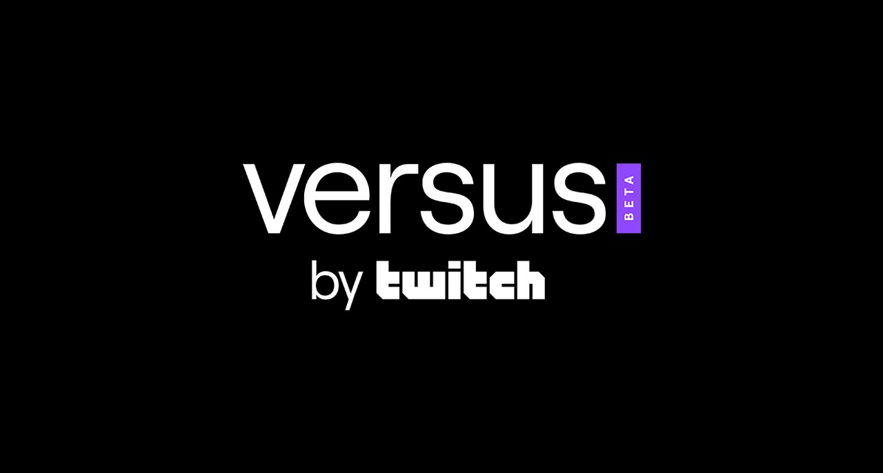 A Look Into the Future of Esports On Twitch
